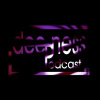 Deepness podcast po 12.