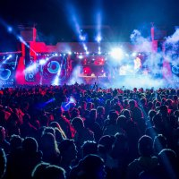 Photo report: Let It Roll Summer 2015