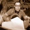 Report z festivalu Let It Rollu od Tomselyho