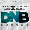 PR // Rozhovor s AHZ & KAMCZOU k nadcházející DNB Lounge