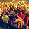 Fotky z Break4Beats s Noisií na Flédě od Tchunia