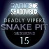 15. podcast od Deadly Viperz