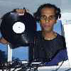 DJ PATIFE NA RADIU MINISTRY OF SOUND
